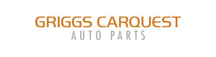 Griggs Carquest Auto Parts